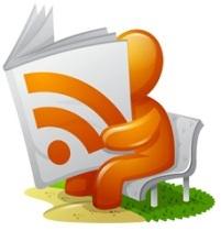 RSS_olvaso